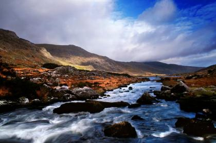 Black-Valley-Co-Kerry