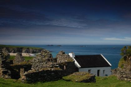 Blasket-Cottage.-s