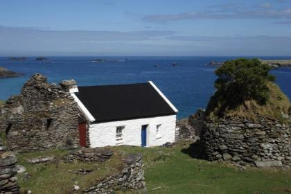 Blasket-Old-House-colour-web