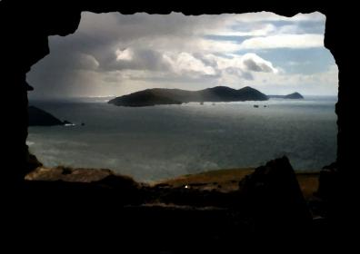 Window-on-the-Blasket-Island-2-s